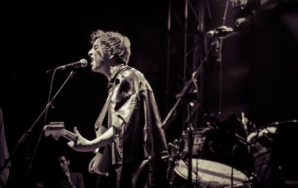 Concerts | miremonos