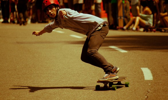 Eventos | Longboard Int. Day