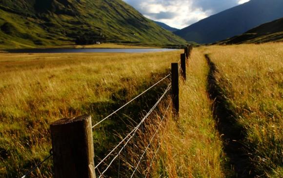 Viajes | Escocia