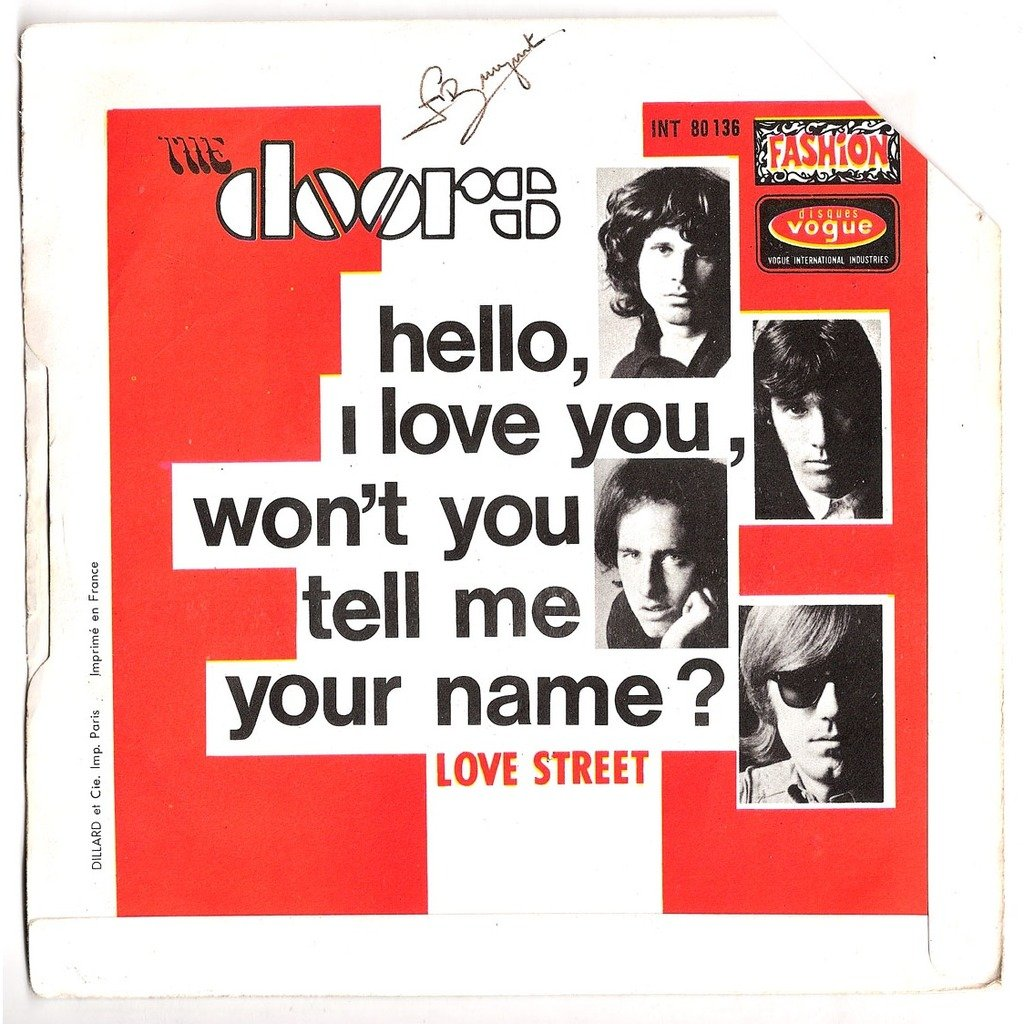 thedoors-laphille