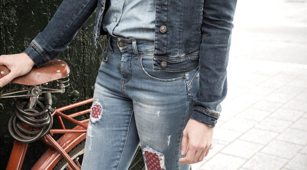 e7ab1bdb2cc MRC jeans: Con amor y sapiencia; Made in Albacete | laphille.com
